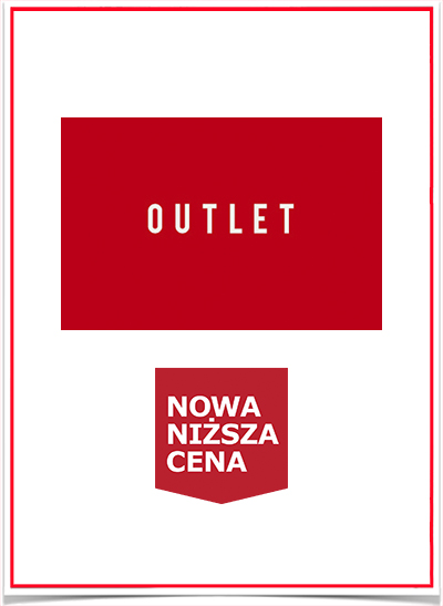 Felina Outlet